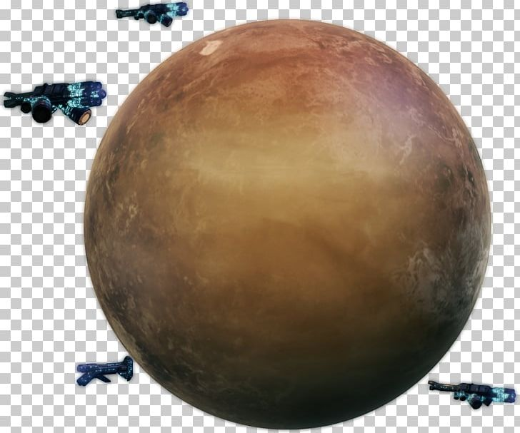 b3ae8c17e94993 Warframe Venus PlayStation 4 Wikia PNG, Clipart, Mapping Of Venus, Night  Sky, Planet, Playstation 4, ...