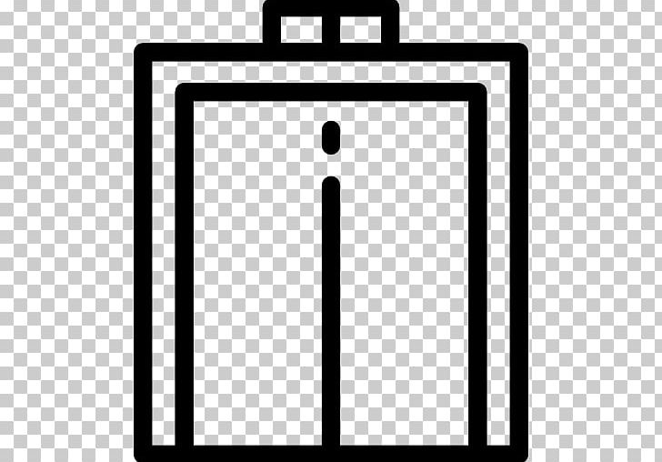 Encapsulated PostScript Computer Icons PNG, Clipart, Angle, Area, Building, Computer Icons, Door Free PNG Download