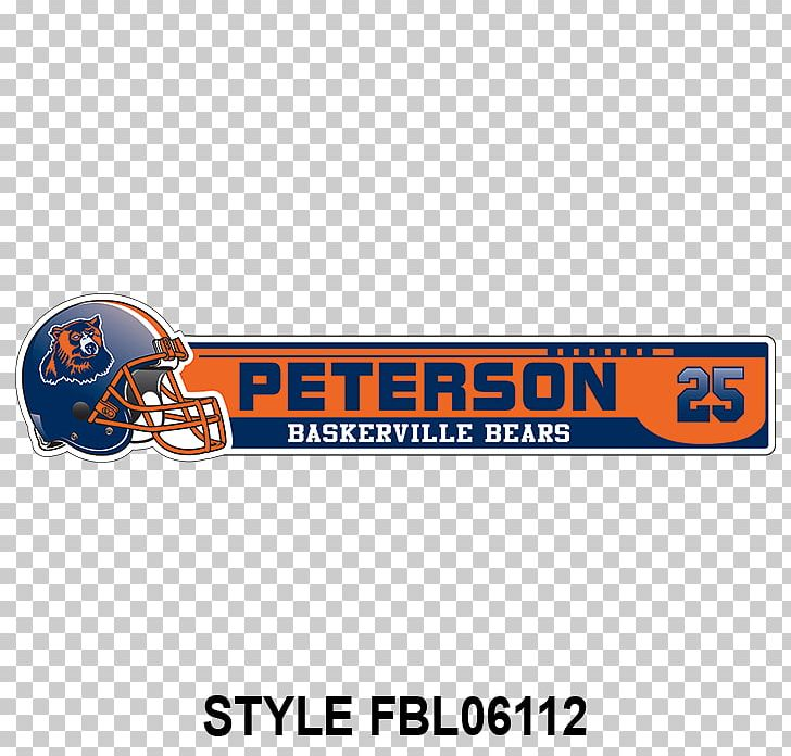Green Bay Packers Brand Service Logo Product Png Clipart Area Barclays Brand Credit Card Debit Card