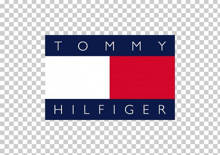 Tommy Hilfiger Encapsulated PostScript Logo PNG, Clipart ...