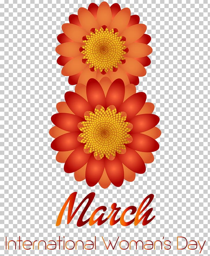 International Women's Day March 8 PNG, Clipart, Christmas Card, Chrysanths, Clipart, Computer Icons, Cut Flowers Free PNG Download