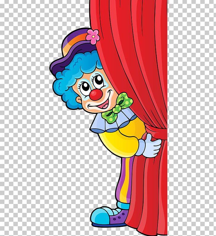Clown Circus PNG, Clipart, Art, Cartoon, Cartoon Clown, Clown Car, Clown Hat Free PNG Download