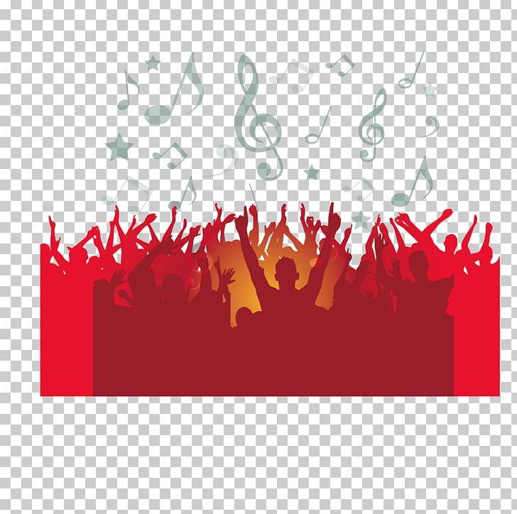 Concert Persib Bandung Poster Music PNG, Clipart, Bobotoh, Brand, Carnival, Carnival Vector, Computer Wallpaper Free PNG Download