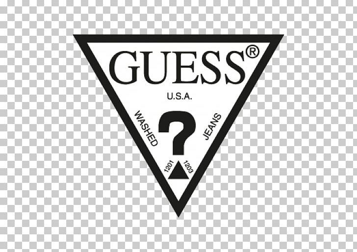 coupon code best service order online Logo Brand Guess Clothing Calvin Klein PNG, Clipart, Angle ...
