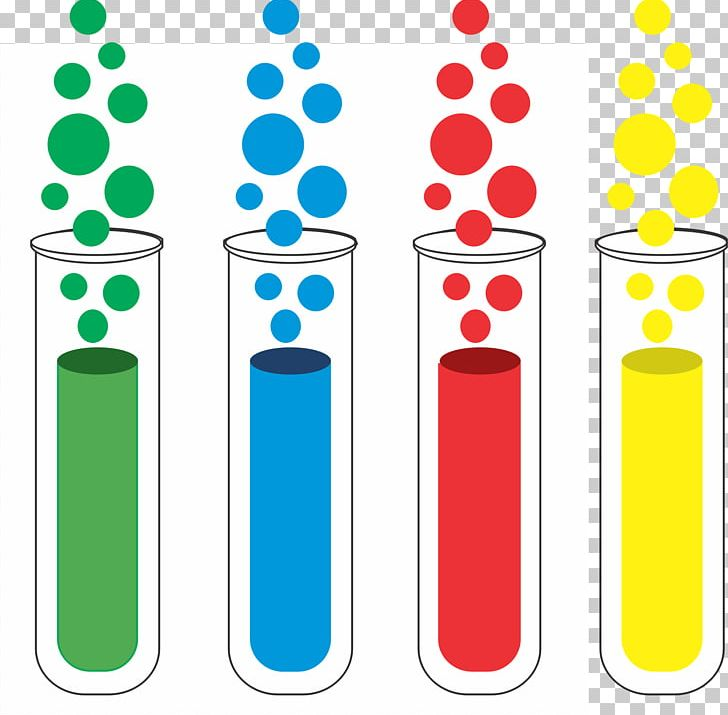 Test Tube Beaker Laboratory PNG, Clipart, Beaker, Clip Art, Free Content, Glass, Laboratory Free PNG Download