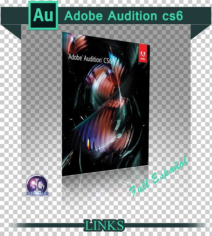 Adobe Audition Computer Software Adobe Systems Computer