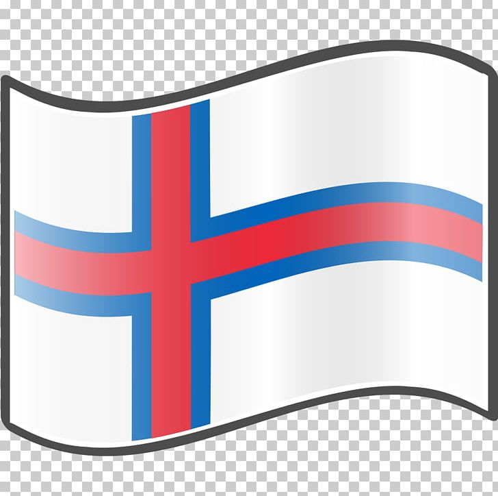 Flag Of England Flag Of Finland Flag Of The United Kingdom PNG, Clipart, Brand, England, Faroese, Finland, Flag Free PNG Download