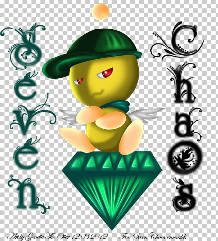 Human Behavior Flowering Plant Character PNG, Clipart, Art, Behavior, Chaos Emeralds, Character, Computer Icons Free PNG Download