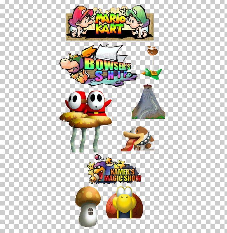 Mario Kart Double Dash Luigi Mario Kart Wii Wario Land