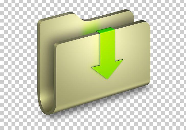 Angle Green Font PNG, Clipart, Alumin Folders, Angle, Computer Icons, Computer Software, Desktop Wallpaper Free PNG Download