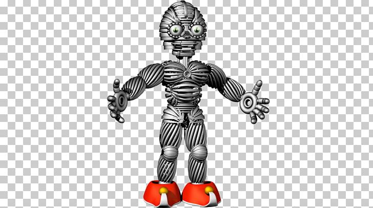 Figurine Action & Toy Figures Joint Robot Mecha PNG, Clipart, Action Fiction, Action Figure, Action Film, Action Toy Figures, Cartoon Free PNG Download