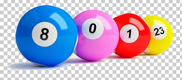 Gambling Lottery Poker Casino Sbobet Png Clipart Ball Bet Billiard Ball Billiards Bingo Free Png Download
