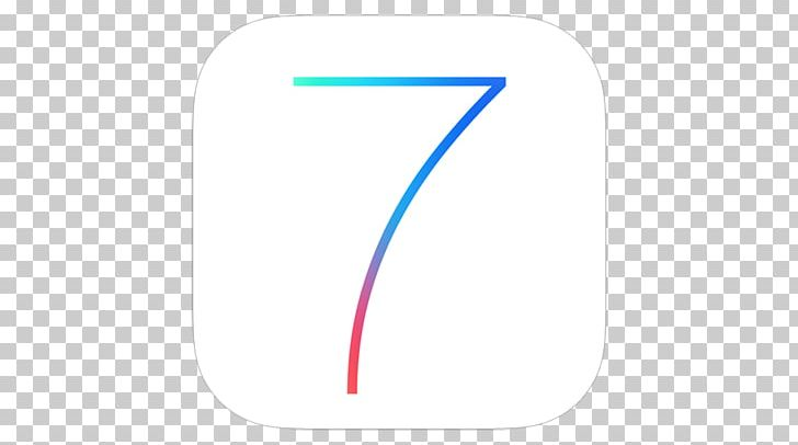 ios 7 free download for iphone 4s