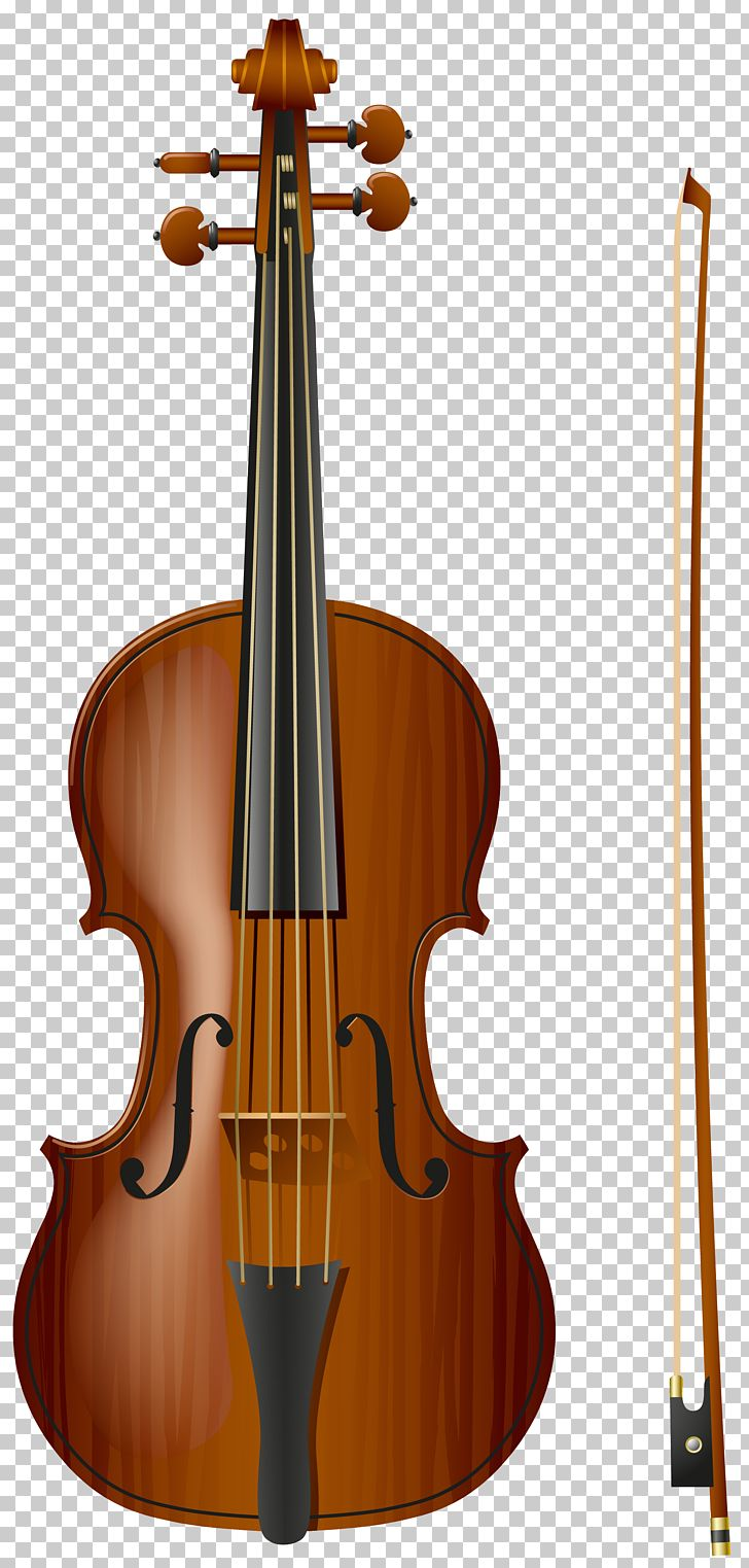 Musical Instrument Violin String Instrument PNG, Clipart, Bass Guitar, Bass Violin, Bow, Bowed String Instrument, Cellist Free PNG Download