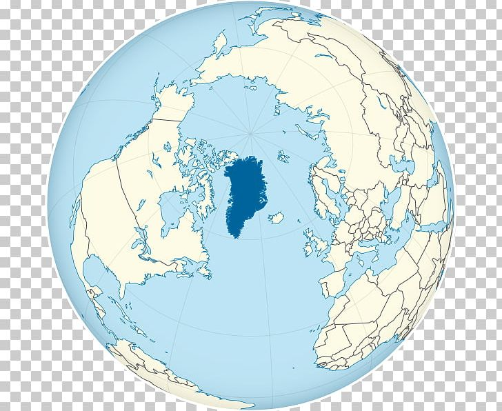 Globe Ilulissat Map Projection Continent PNG, Clipart, Arctic ...