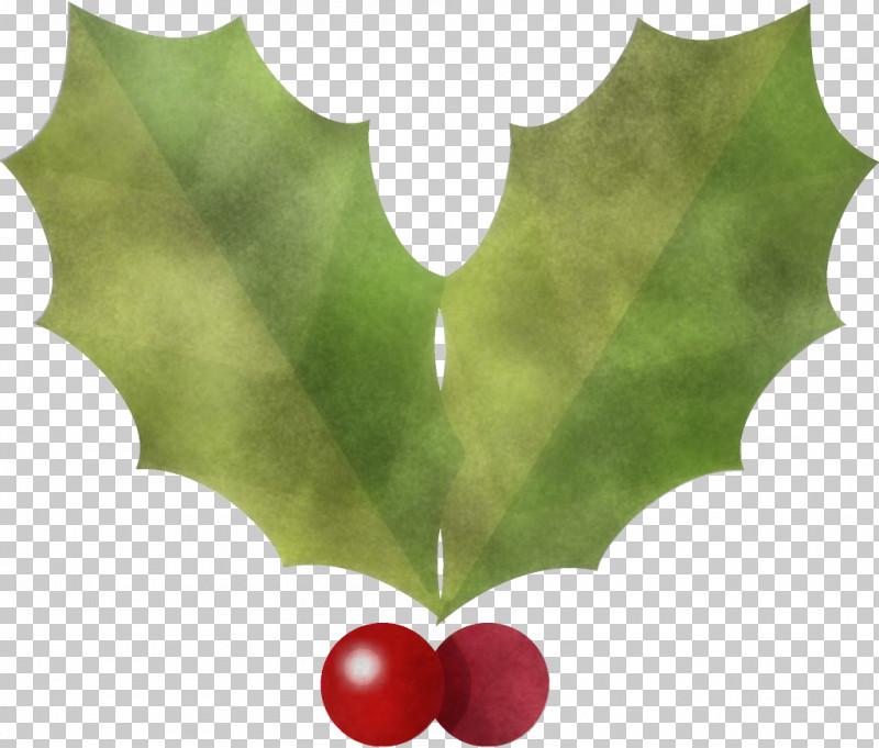 Jingle Bells Christmas Bells Bells PNG, Clipart, Bells, Cherry, Christmas Bells, Flower, Green Free PNG Download