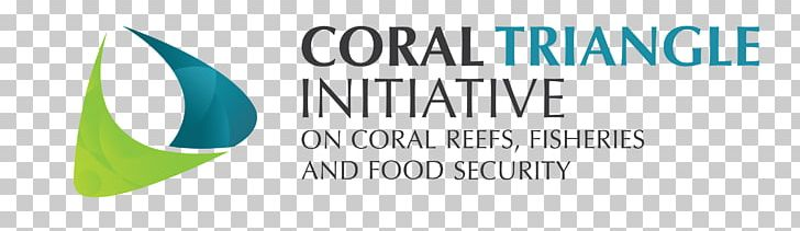 Coral Triangle Initiative Coral Reef Philippines PNG, Clipart, Area, Banner, Brand, Cff, Coast Free PNG Download
