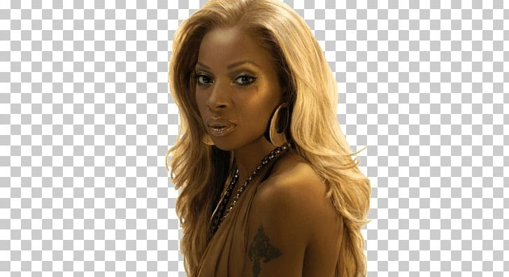 mary j blige music downloads