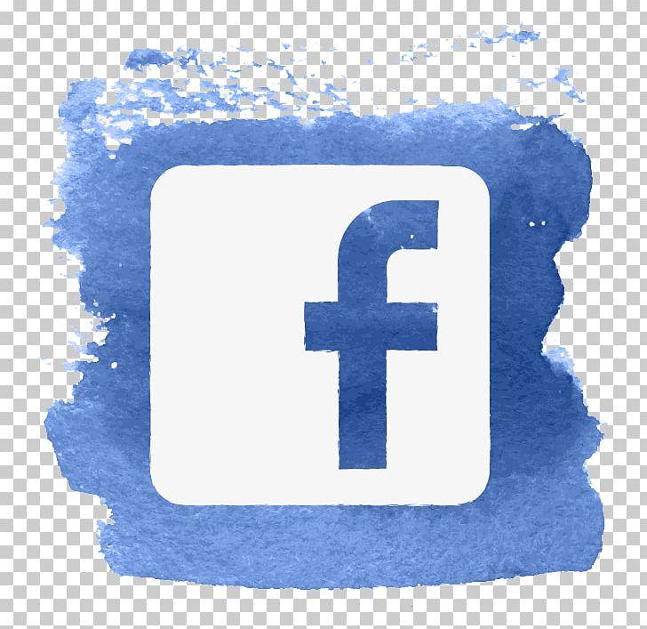 Social Media Marketing Logo Social Network Blog PNG, Clipart, Alice, Alice Atraves Do Espelho, Blog, Blue, Brand Free PNG Download