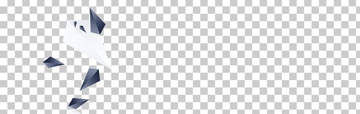 Logo Brand Desktop PNG, Clipart, Angle, Art, Background, Banner, Blue Free PNG Download