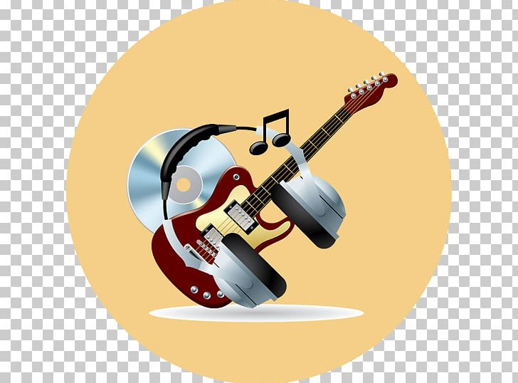 Music Free Music PNG, Clipart, Computer Icons, Download, Free Music, Graphic Design, Guitar Free PNG Download