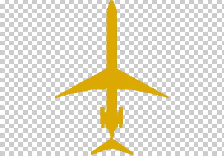 Bombardier CRJ200 Bombardier Canadair Regional Jet