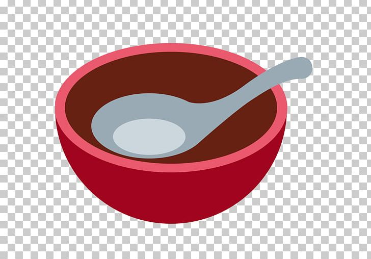 Bowl Emoji Spoon Eating Kitchen Png Clipart Bowl Ceramic