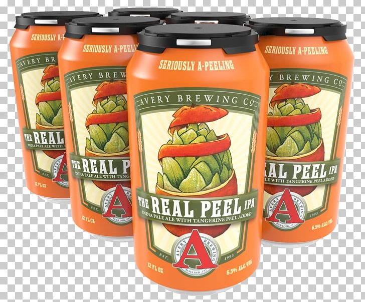 Avery Brewing Company India Pale Ale Beer Anchor Brewing Company PNG, Clipart, Alcohol By Volume, Anchor Brewing Company, Artisau Garagar, Avery Brewing Company, Beer Free PNG Download