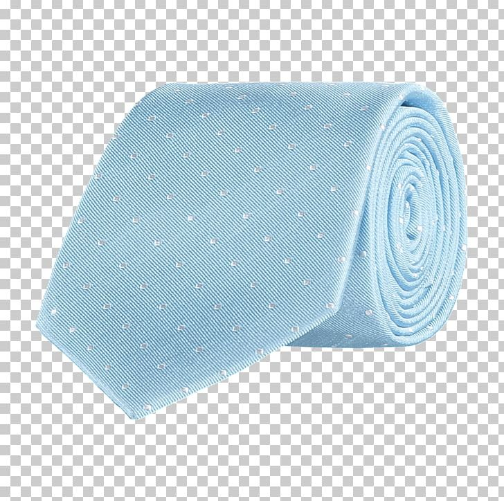 Necktie PNG, Clipart, Aqua, Blue, Necktie, Turquoise Free PNG Download