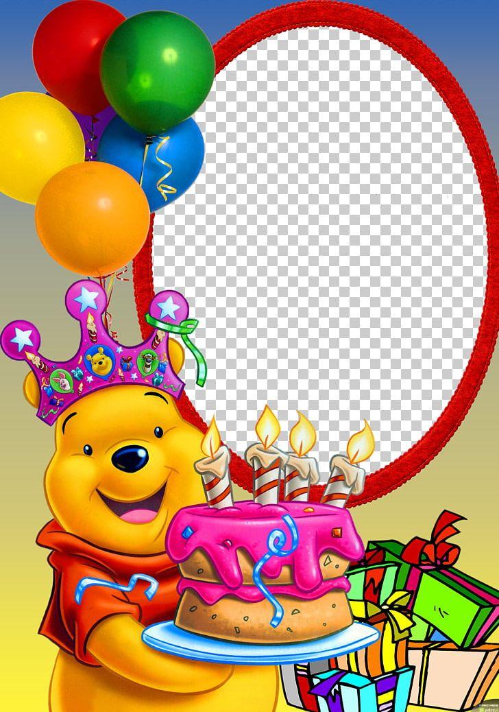 Подружка гиф, картинка шаблон поздравление с днем рождения в детском саду