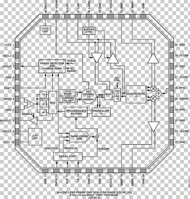 Wiring Diagram Integrated Circuits & Chips og Integrated ... on wiring diagram, integrated circuit layout, lcd diagram, integrated circuit symbol, microprocessor diagram, data flow diagram, block diagram, network analysis, integrated circuit graph, integrated circuit chips, integrated circuit technology, photovoltaic cell diagram, integrated circuit infographic, integrated circuit audio, digital electronics, circuit design, integrated circuit notes, integrated circuit design, function block diagram, integrated circuit description, integrated circuit poster, integrated circuit 1958, integrated circuit architecture, integrated circuit cartoon, integrated circuit specification, integrated circuit board, integrated circuit icon, one-line diagram,