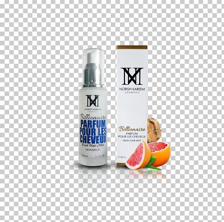 8c2798bf Chanel COCO MADEMOISELLE Fresh Hair Mist Lotion Cosmetics Perfume ...