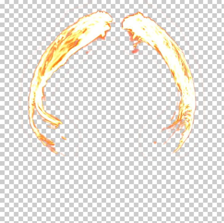 Flame Fire Light PNG, Clipart, Art, Body Jewelry, Circle, Clip Art, Combustion Free PNG Download