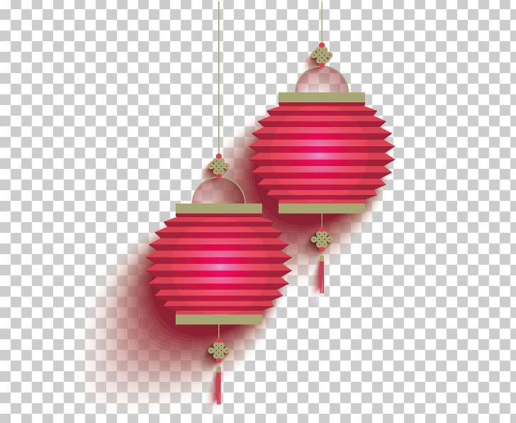 Mid-Autumn Festival Lantern Festival Chinese New Year PNG, Clipart, Adobe Fireworks, Autumn, Chinese, Chinese Style, Christmas Decoration Free PNG Download