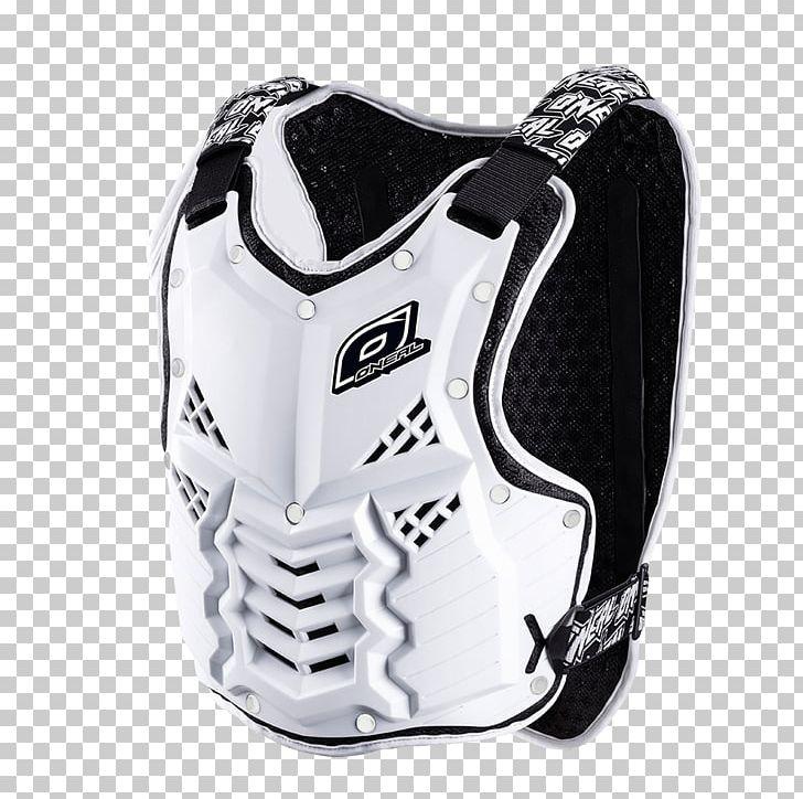 Motocross Holeshot Motorcycle Elbow Pad Enduro PNG, Clipart, Baseball Protective Gear, Black, Motorcycle, Motorcycle Helmets, Mountain Biking Free PNG Download
