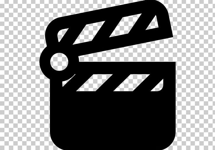 Clapperboard Movie Icons Film Cinema PNG, Clipart, Area, Black, Black And White, Brand, Cinema Free PNG Download