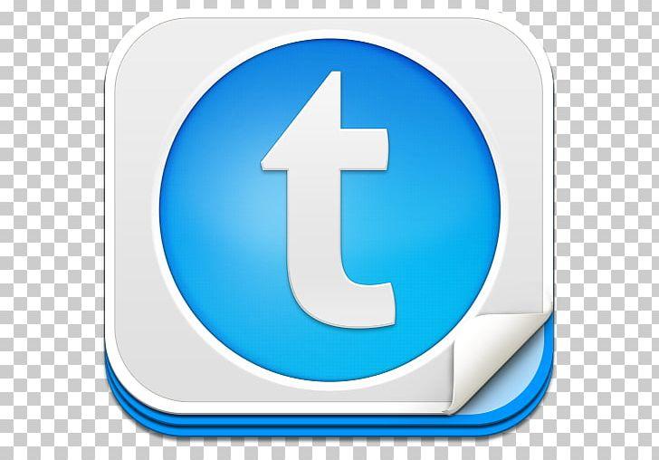 Emoticon WhatsApp Text Messaging Emoji Facebook Messenger PNG