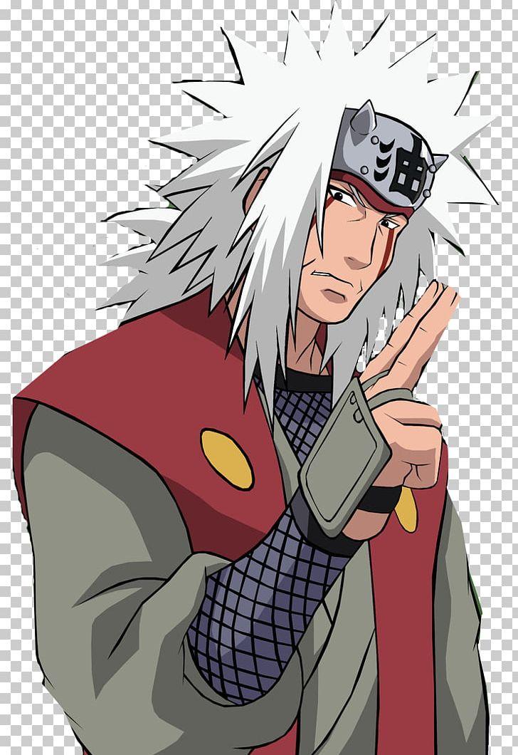 Jiraiya Sasuke Uchiha Tsunade Kakashi Hatake Orochimaru Png