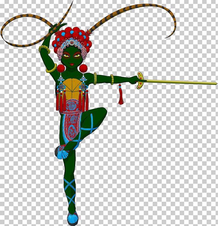 Artist Genghis Frog Hollywood PNG, Clipart, Art, Artist, Body Jewelry, Deviantart, Digital Art Free PNG Download