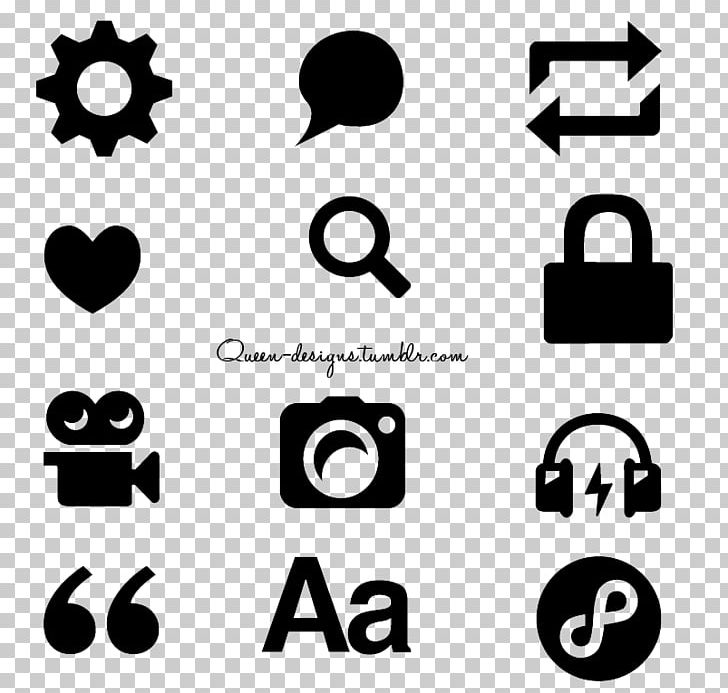 DaFont Typeface Computer Icons PNG, Clipart, Area, Black