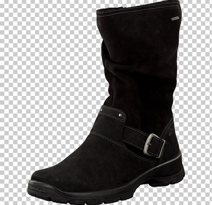 6289bc0f47 Fashion Boot C. & J. Clark Shoe Chukka Boot PNG, Clipart, Black ...