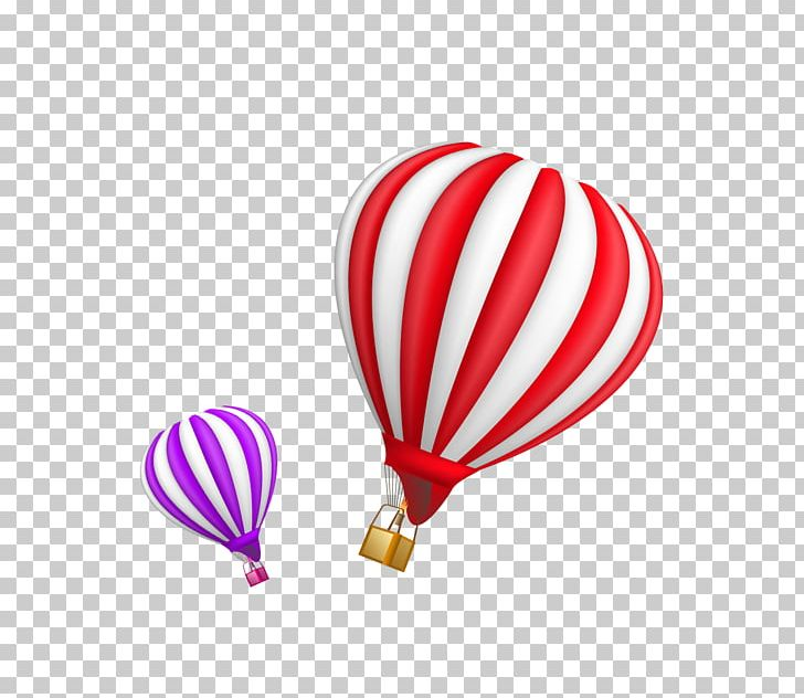 Flight Hot Air Balloon PNG, Clipart, Aerostat, Air, Air Balloon, Aviation, Balloon Free PNG Download