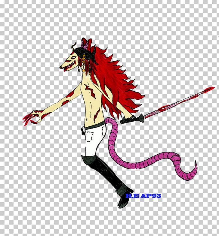 Legendary Creature PNG, Clipart, Art, Fictional Character, Legendary Creature, Mythical Creature, Others Free PNG Download
