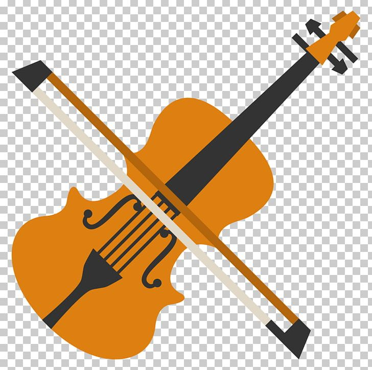Violin Emoji Musical Instruments String Instruments Bow PNG, Clipart, Acoustic Electric Guitar, Art, Bass Violin, Bow, Classical Music Free PNG Download