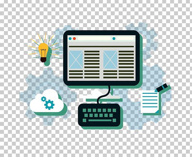 Web Development Digital Marketing Web Design Search Engine Optimization PNG, Clipart, Business, Company, Computer Network, Development, Internet Free PNG Download