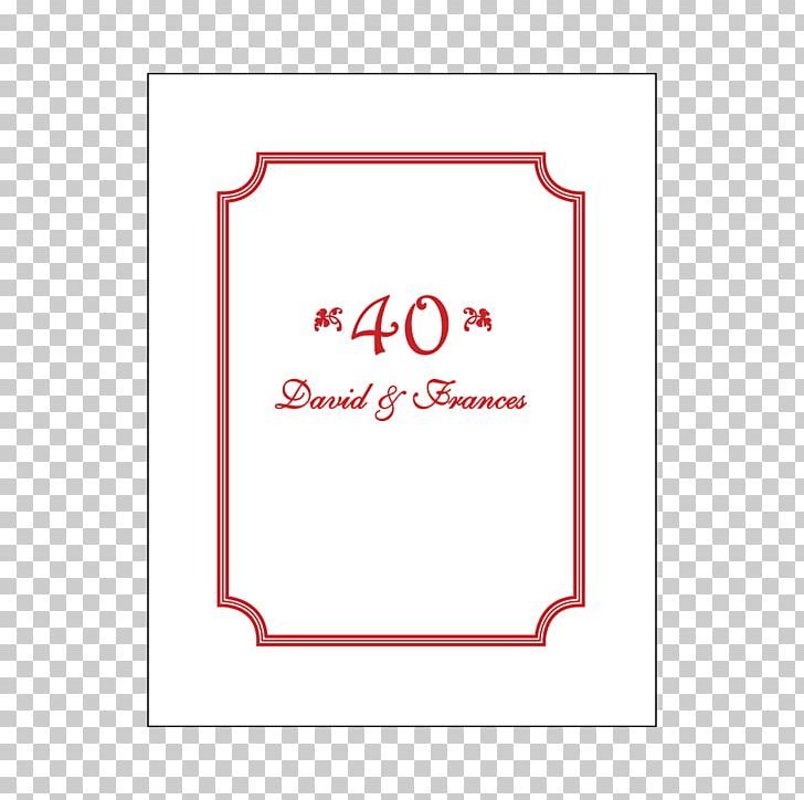 Wedding Invitation Bar And Bat Mitzvah Baptism Envelope Ceremony Png Clipart Area
