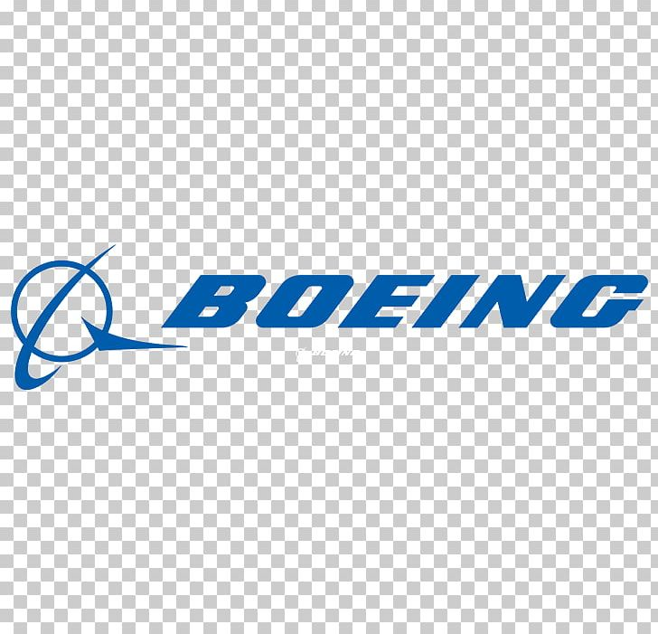 Boeing 737 Max Logo Boeing 717 Png Clipart Area Blue Boeing Boeing 717 Boeing 737 Free