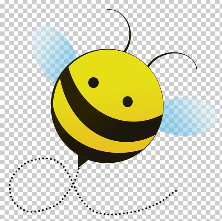 Bumblebee Cartoon Honey Bee Png Clipart Bee Bee Sting Bumble Bee Bumblebee Cartoon Free Png Download