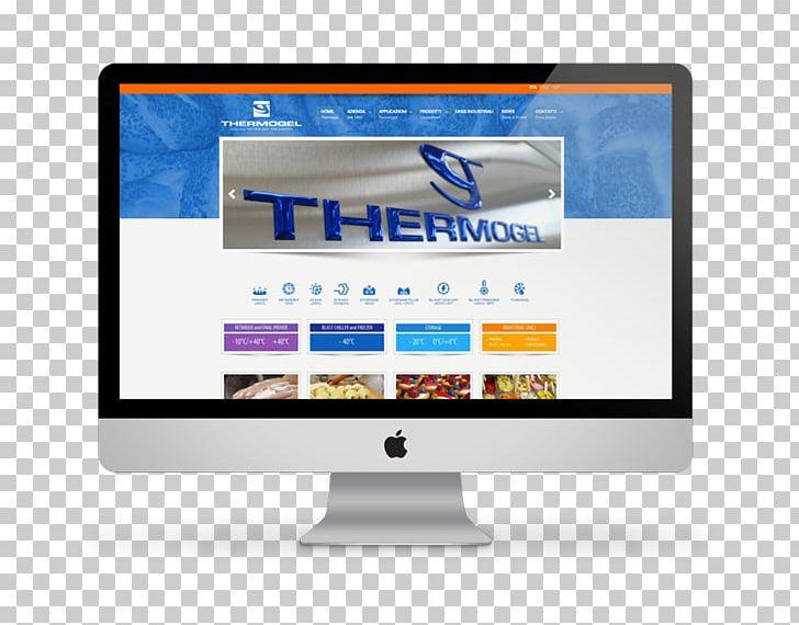 Netflix Google Chrome Mac Book Pro Laptop PNG, Clipart, Boot