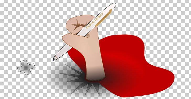 Thumb PNG, Clipart, Art, Assassination, Destroy, Finger, Hand Free PNG Download